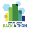 Smart Cities Hackathon 3.0
