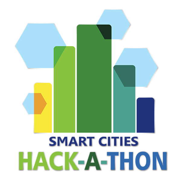 Smart Cities Hackathon 3 0: Build innovative solutions for