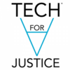 Tech for Justice Hackathon+ ABA TECHSHOW