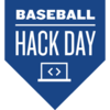 2016 Baseball Hack Day
