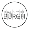 Hack the Burgh
