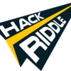 HackRiddle