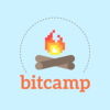 Bitcamp 2016
