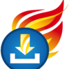 BlueButton on FHIR HealthCa.mp Code-a-thon