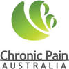 Chronic Pain Australia Hackathon