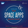 NASA Space Apps Challenge 2016 Silicon Valley