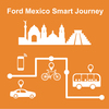 Ford Mexico Smart Journey