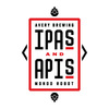 IPAs and APIs Hackathon
