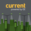 Intelligent World Hackathon sponsored by Current, powered by GE