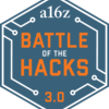 Battle of the Hacks v 3.0