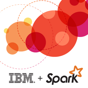 Apache Spark™ Makers Build by IBM