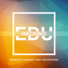 HackingEDU Training Day in July