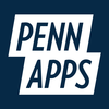 PennApps XIV