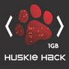 Huskie Hack 2016 - Goin' Retro