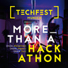 TECHFEST Munich