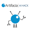 Artifacia AI Hack