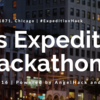 Expedition Hackathon