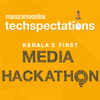 Techspectations