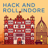 Hack and Roll Indore