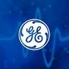 GE Health Cloud Innovation Challenge