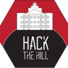 Hack The Hill