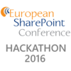 European SharePoint Conference Hackathon