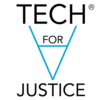 Tech For Justice Hackathon+ Veterans