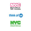 NYC Foster Care Technology & Policy Hackathon