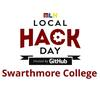 Swarthmore Local Hack Day