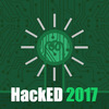 HackEd 2017
