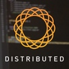 Distributed: Markets Blockchain Hackathon