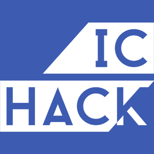 IC Hack 17: Imperial College London's annual student run hackathon