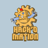 IT-Core HackOmation 2016