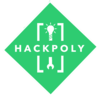 Hackpoly 2017