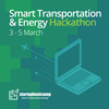 Smart Transportation & Energy Hackathon
