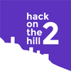Hack on the Hill 2