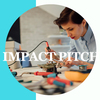 Impact Pitch Competition
