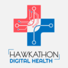 Hawkathon Digital Health