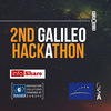 2nd Galileo Hackathon