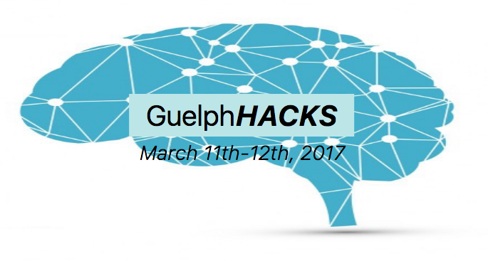 Guelphhacks guelph hacks is an event run by the for Acqua salon guelph