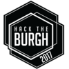 Hack the Burgh 2017