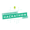 ZipRecruiter Hackathon