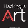 Philadelphia Museum of Art Hackathon 2.0