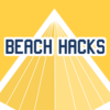 BeachHacks