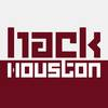 HackHouston 2017