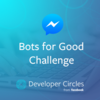 Bots for Good Challenge