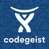 Atlassian Codegeist 2017