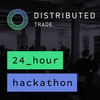 Distributed: Trade Blockchain Hackathon 2017