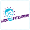 Hack The Patriarchy