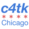 Code for the Kingdom Chicago 2017